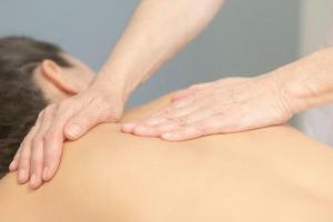 masajes-tambien-para-pacientes-oncologicos