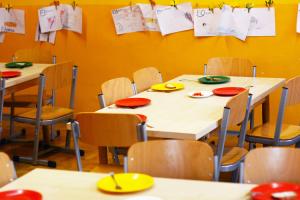 los-nutricionistas-recomiendan-planificar-los-menus
