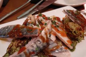 la-platilleria-el-gran-restaurante-humilde