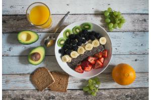 recarga-pilas-con-alimentos-llenos-de-vitalidad