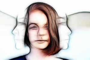 tratamiento-del-trastorno-por-atracones