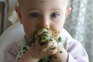 ventajas-del-blw-como-introduccion-de-la-alimentacion-complementaria