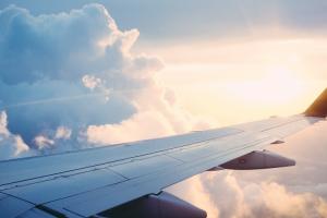 vuelos-a-ninguna-parte-la-alternativa-a-los-viajes-en-tiempos-de-covi