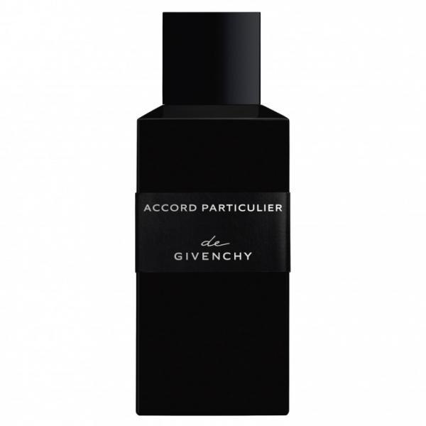 los-8-perfumes-sin-genero-de-givenchy-que-te-van-a-sorrender