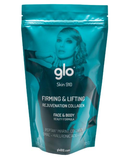 glo-skin-910-alimenta-tu-belleza-con-colageno-marino