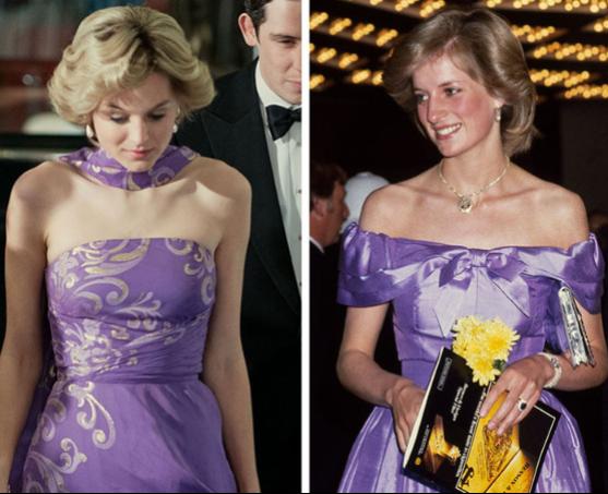 the-crown-convierte-en-tendencia-el-maquillaje-atemporal-de-lady-di