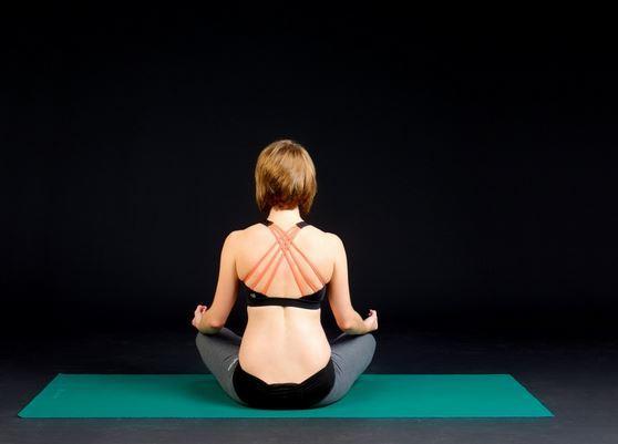meditacion-un-60-la-usan-para-reducir-el-estres