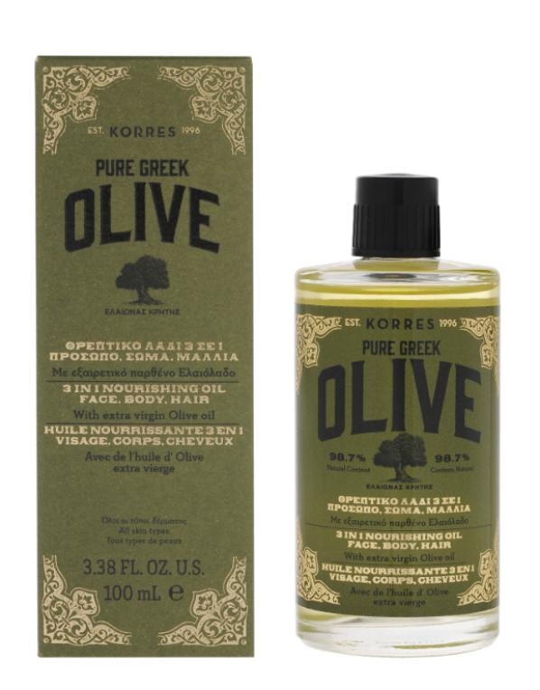 pure-greek-olive-el-secreto-de-belleza-de-la-antigua-grecia