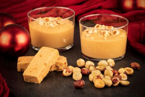 la-avellana-el-ingrediente-que-no-puede-faltar-en-tus-menus-naviden