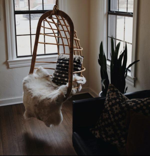 ideas-para-apostar-por-una-decoracion-sostenible-y-responsable