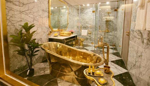 te-imaginas-alojarte-en-un-hotel-banado-en-oro