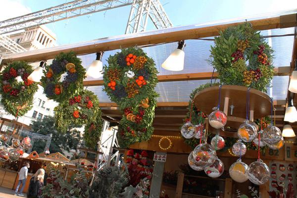 un-paseo-por-las-ferias-navidenas-barcelonesas-de-toda-la-vida