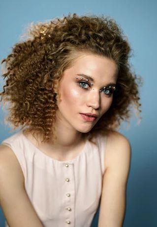 tendencias-en-cabello-2021-corte-shag-en-que-consiste