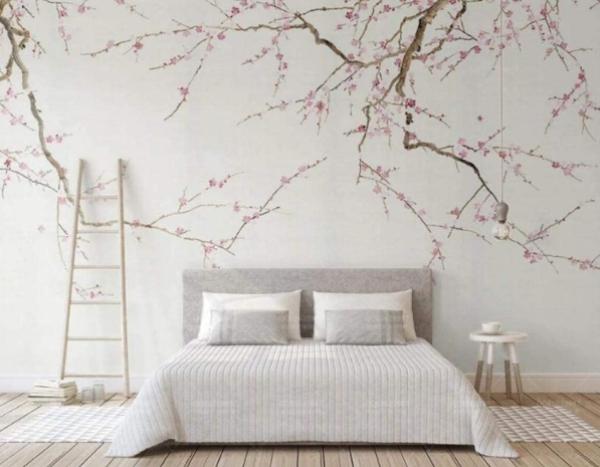 tendencias-cool-para-decorar-tu-dormitorio-principal
