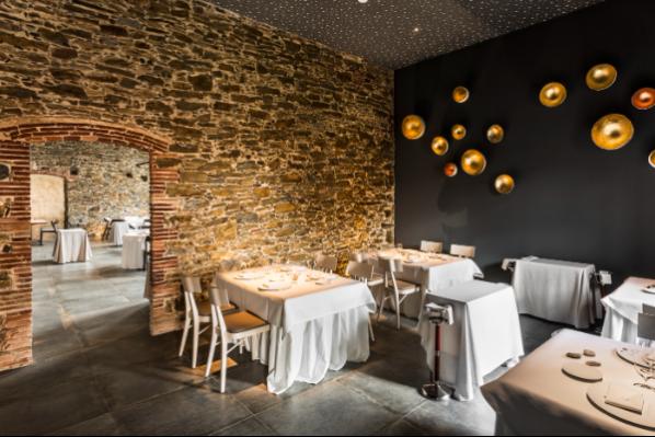 asi-son-los-tres-nuevos-restaurantes-con-dos-estrellas-michelin
