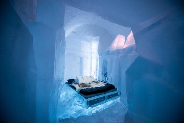 vive-una-experiencia-bajo-cero-en-el-ice-hotel-de-suecia