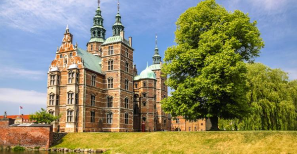 los-castillos-daneses-que-cautivaron-al-mismisimo-shakespeare