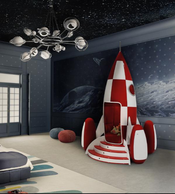circu-magical-muebles-donde-los-suenos-de-los-ninos-se-hacen-realid