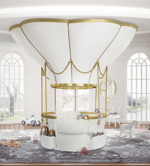 circu-magical-muebles-donde-los-suenos-infantiles-se-hacen-realidad