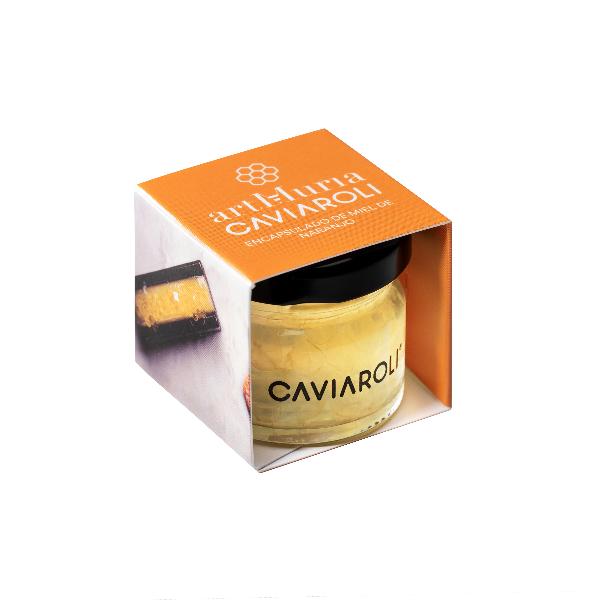 perlas-de-caviar-de-miel-un-complemento-ideal-para-un-menu-de-lujo