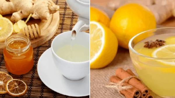5-recetas-de-invierno-para-recargar-la-dosis-de-vitamina-c