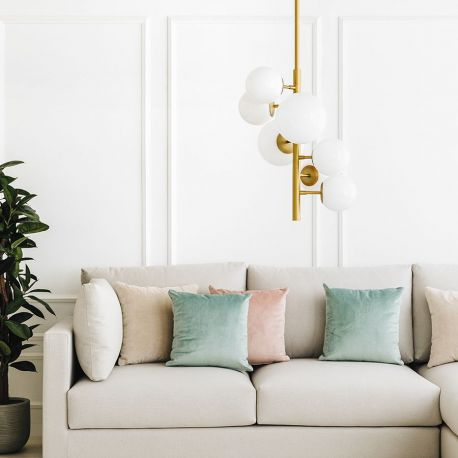 ideas-para-crear-focos-de-atencion-y-transformar-tu-hogar