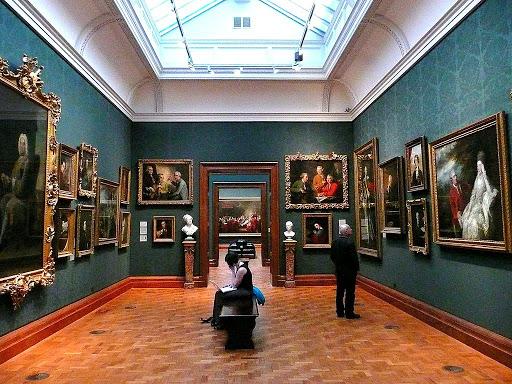 un-paseo-por-los-mejores-museos-de-londres