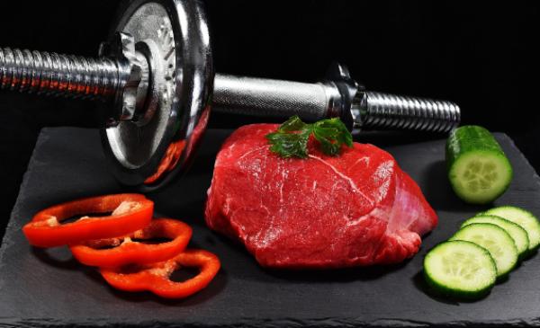 quieres-ganar-masa-muscular-no-olvides-estos-alimentos