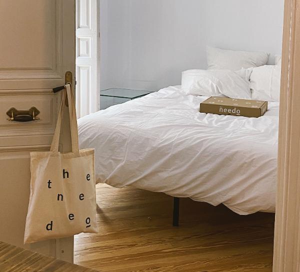 siente-tu-cama-como-la-de-un-hotel-de-lujo-con-las-sabanas-the-needo