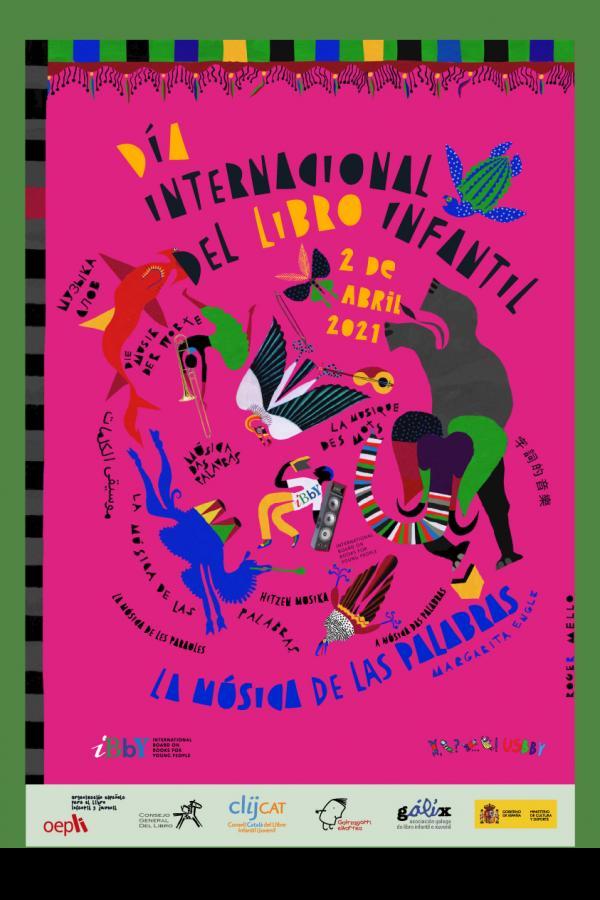 por-que-hoy-es-el-dia-internacional-del-libro-infantil-y-juvenil