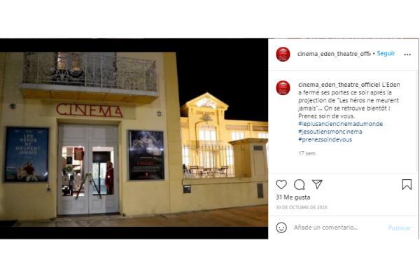 descubre_cines_originales_10503_20210304122210.png (600×400)