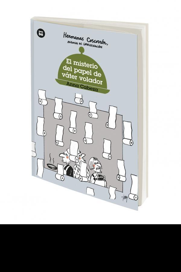 humor-y-misterio-la-magia-de-los-libros-de-las-hermanas-coscorron