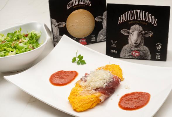karlos-arguinano-celebra-el-dia-mundial-del-queso-con-tres-sencillas