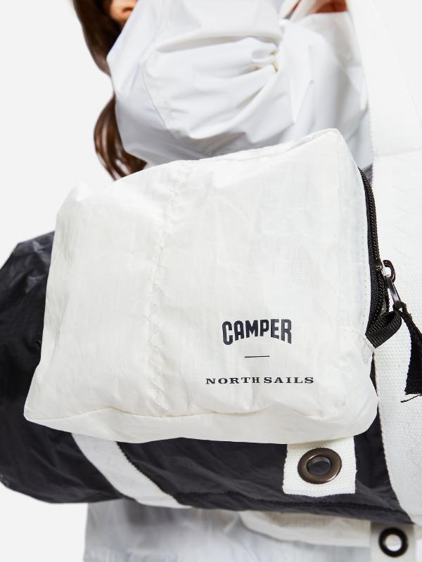 recicla-tus-camper-con-recrafted
