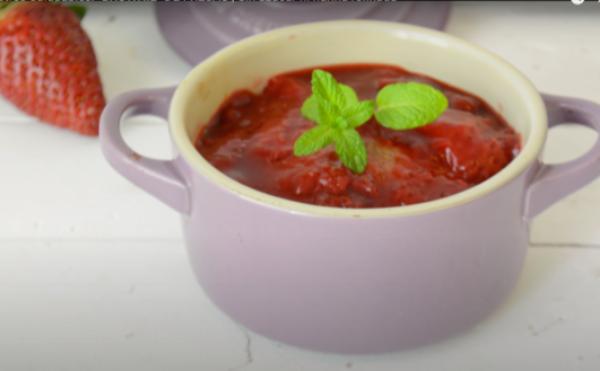 la-temporada-de-fresas-ya-esta-aqui-prueba-estas-recetas-saludables