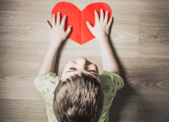 cardiopatia-congenita-infantil-que-puedo-hacer