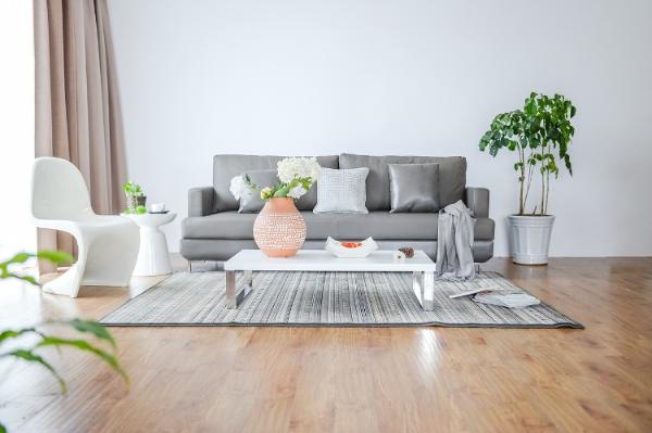 claves-para-tener-una-casa-homefullness-relajante-y-placentera