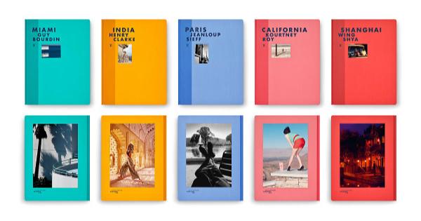 este-sant-jordi-elige-fashion-eye-los-libros-de-viajes-de-louis-vuitt