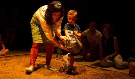 horta-una-teatral-historia-de-amor-entre-los-ninos-y-la-tierra