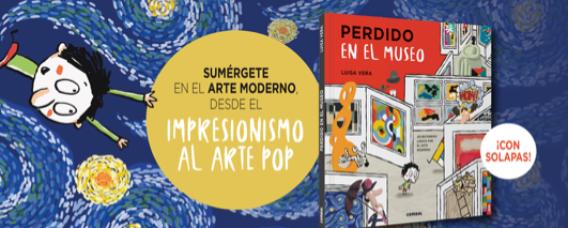libro-un-recorrido-por-el-arte-moderno-divertido-y-ludico