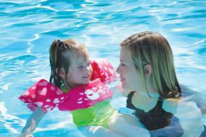 como-elegir-el-mejor-sistema-de-flotacion-para-que-los-ninos-aprend