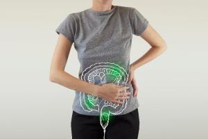 18-plantas-que-cuidan-tu-aparato-digestivo