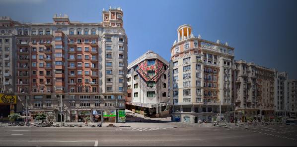el-mejor-plan-para-revivir-el-madrid-mas-autentico-alojamiento--co