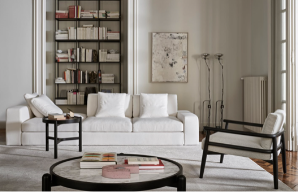 mesas-de-centro-la-decoracion-mas-versatil-de-casa