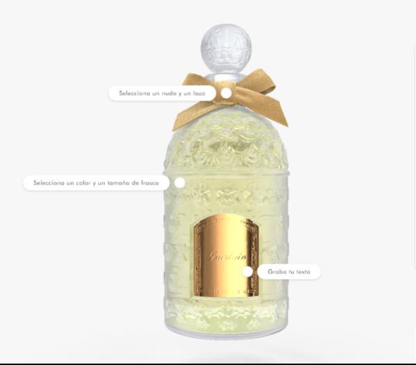 un-perfume-personalizado-de-guerlain-para-mama