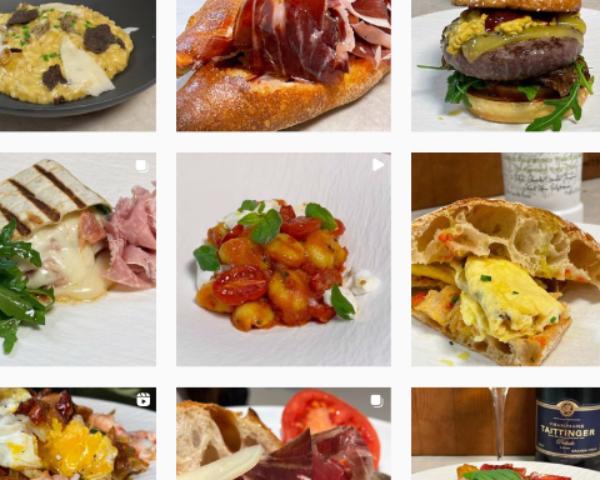 las-recetas-de-rafuel-el-influencer-gastronomico-de-instagram