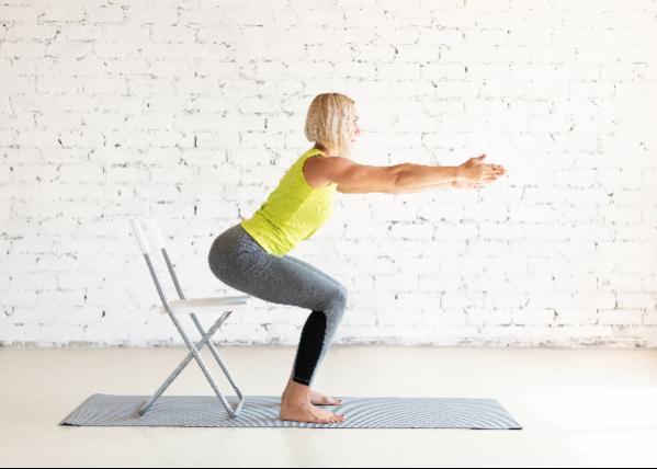 rutina-de-ejercicios-de-15-minutos-especialmente-para-mujeres