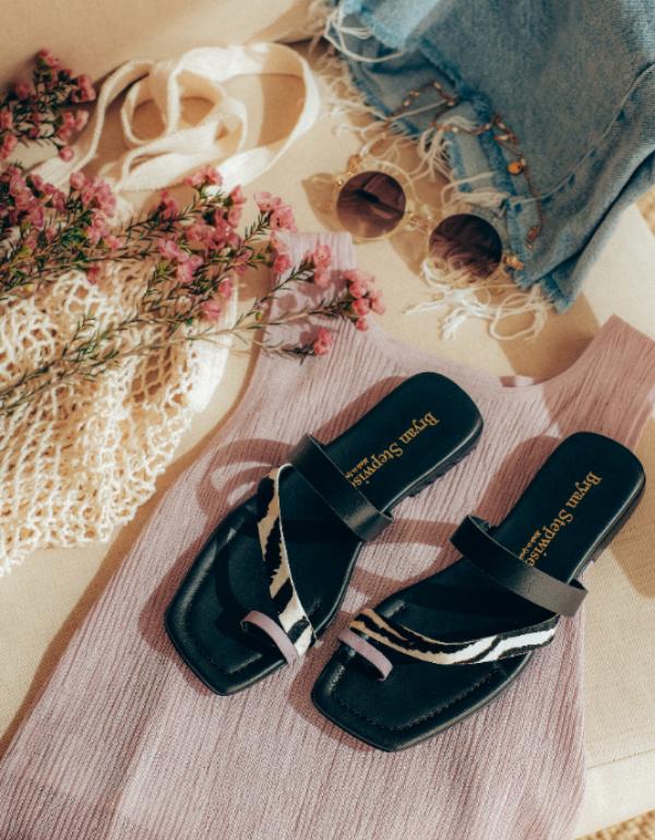 las-sandalias-artesanas-que-triunfan-por-menos-de-60euro