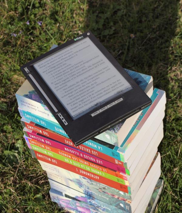 la-venta-del-libro-electronico-se-dispara-en-2020