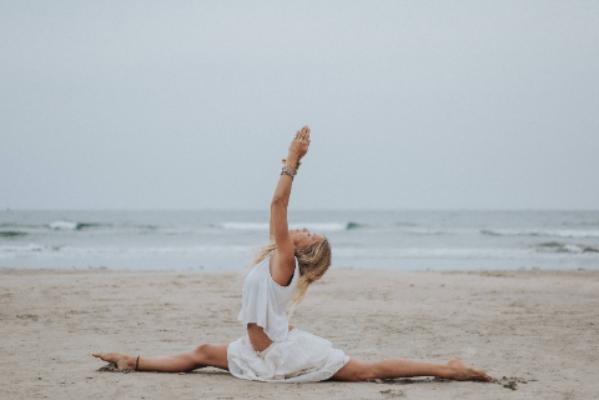 el-yoga-como-forma-de-vida-por-lucia-liencres